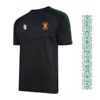 NCB Dual T-Shirt
