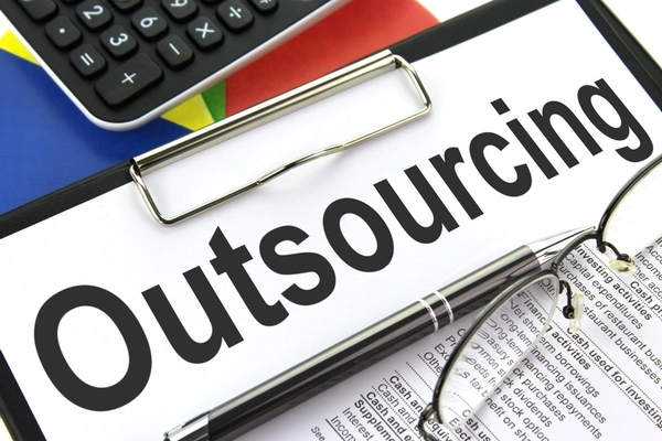 The benefits of outsourcing copywriting in Newcastle