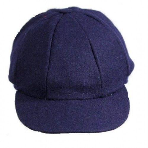 OLCC Baggy Cap