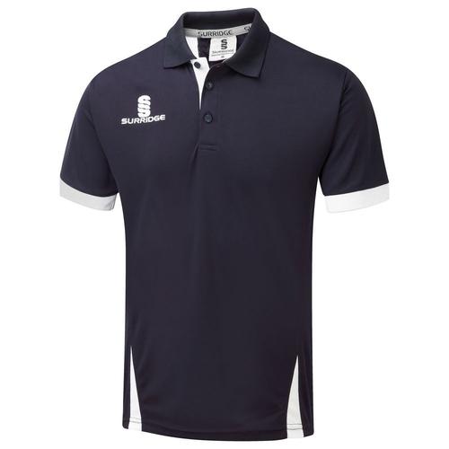 OLCC Blade Polo Shirt