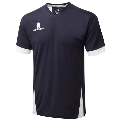 LP&BP CC Blade Training T-Shirt