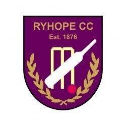 Ryhope CC