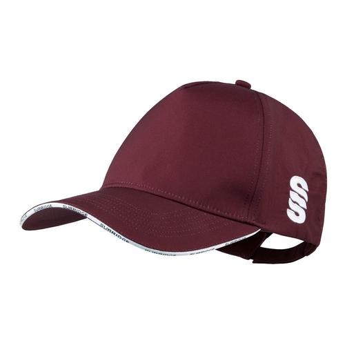 Seaham Park CC Baseball Cap
