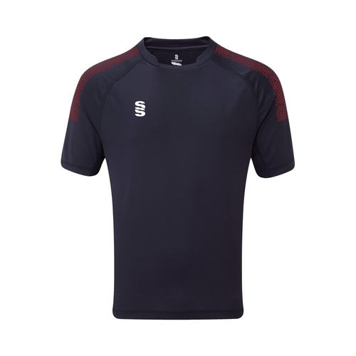 Seaham Park CC T20/Training Shirt