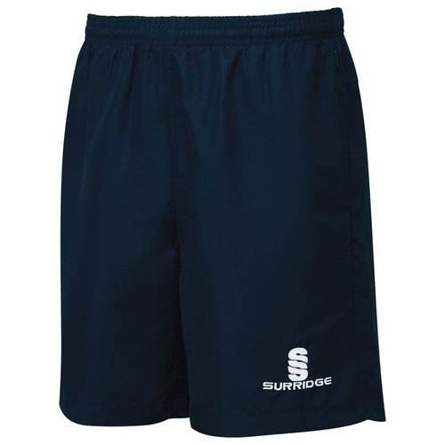Seaton Burn CC Blade Shorts