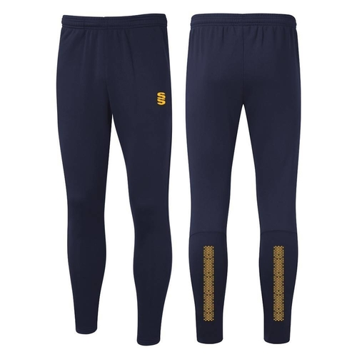 Seaton Burn CC PERFORMANCE SKINNY PANT
