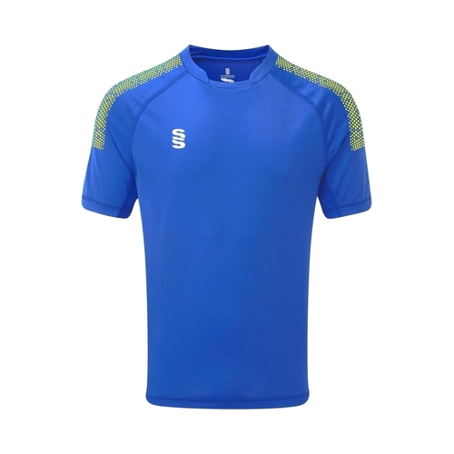 SWCC Miners T20/Training Shirt