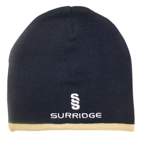 Tynedale CC Beanie Hat