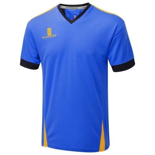 Ulgham Village CC Blade Training T-Shirt