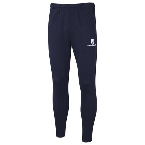 Ulgham Village CC Tek Training Pants