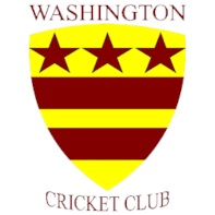 Washington CC