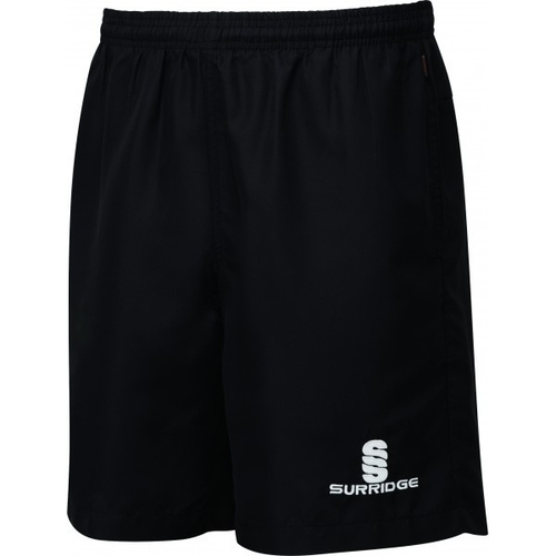 Kirkley CC Blade Shorts