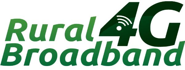 Rural 4g Broadband | rural broadband | rural 4g broadband | slow broadband