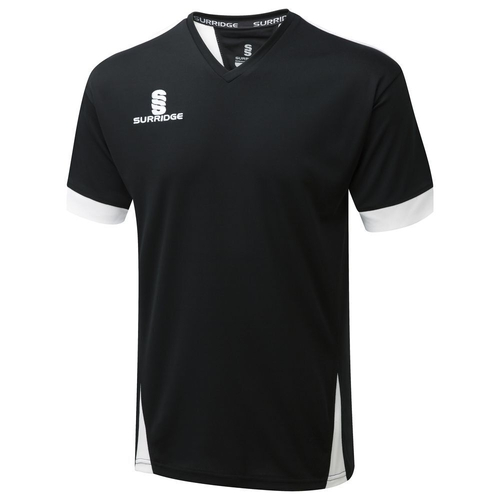 Wylam CC Blade Training T-Shirt
