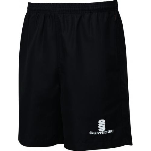 Wylam CC Blade Shorts