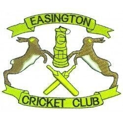 Easington CC
