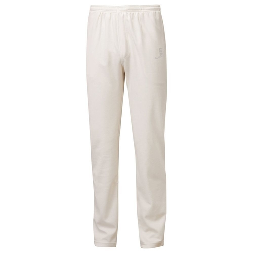 Easington CC Tek Cricket Pant