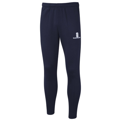 Easington CC Tek Training Pants