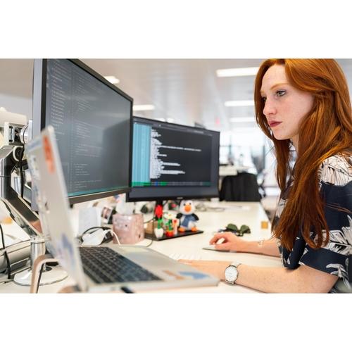 Digital Support Technician Apprenticeship - Level 3