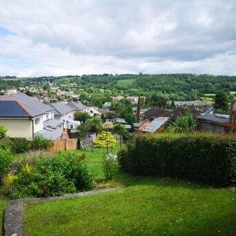 16 Park Hill, Whitecroft, Lydney, Gloucestershire GL15 4PQ