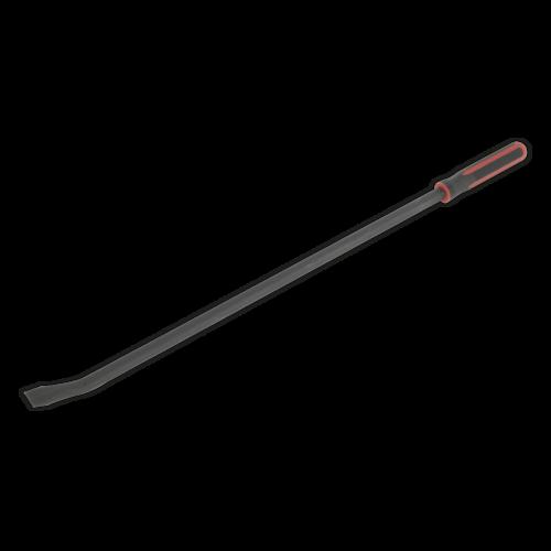 Prybar 1220mm 45° Heavy-Duty - Sealey - AK9134