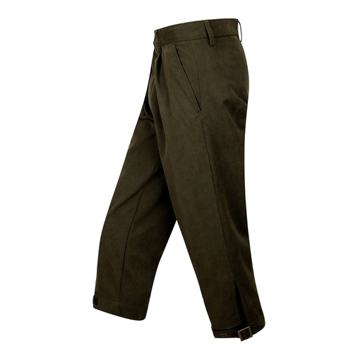Hoggs of Fife Waterproof Struther Breeks