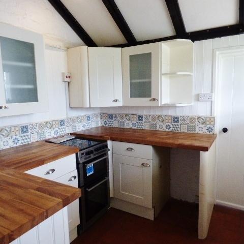 39 North Road, Broadwell, Coleford, Gloucestershire, GL16 7BX