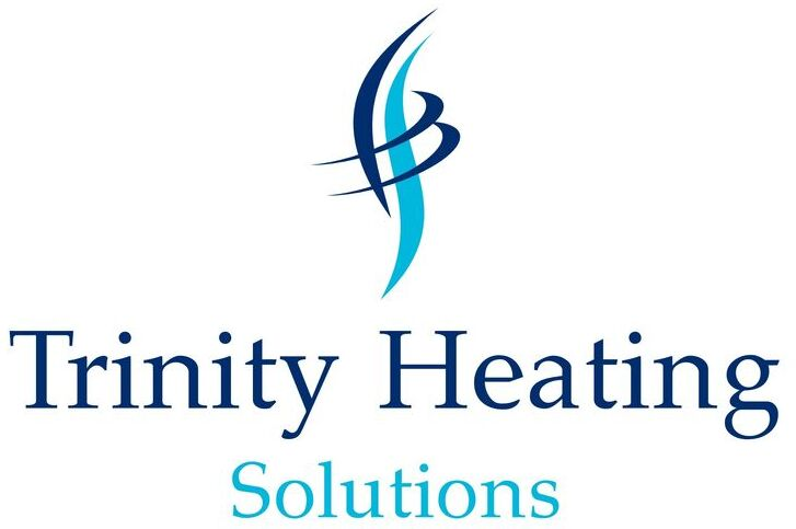 Trinity Heating Solutions | Boiler Installation and Repairs Barnsley | Heat Pump Installation and Repairs Yorkshire | Boiler Breakdown Barnsley