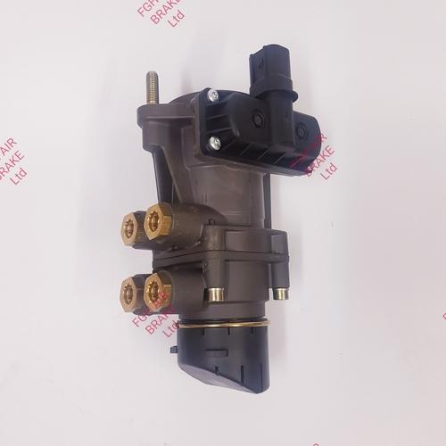 K039530N50 EBS Foot Brake Module. 81521306268. 81521306301
