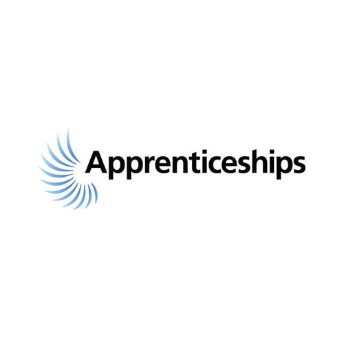 Team Leader/Supervisor - Level 3 Apprenticeship