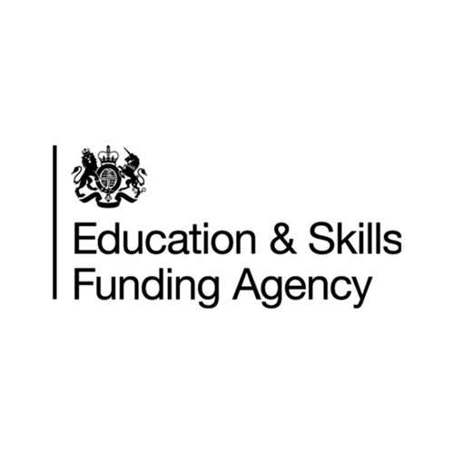 Operations/Departmental Manager - Level 5 Apprenticeship