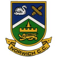 Norwich CC