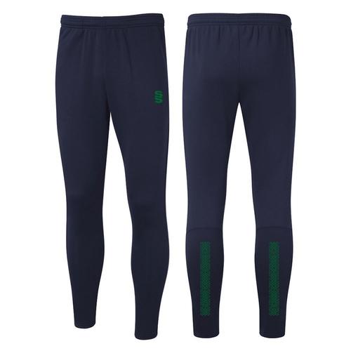 Norwich CC Performance Skinny Pant