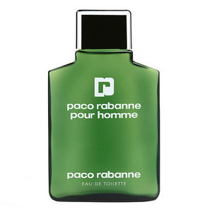 Paco Rabanne Pour Homme 10ml