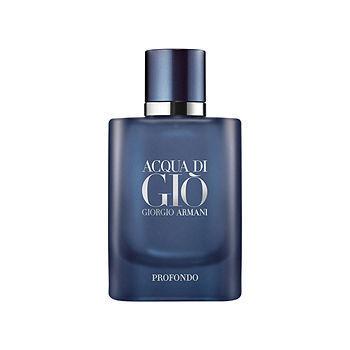 Acqua Di Gio Profondo By Giorgio Armani