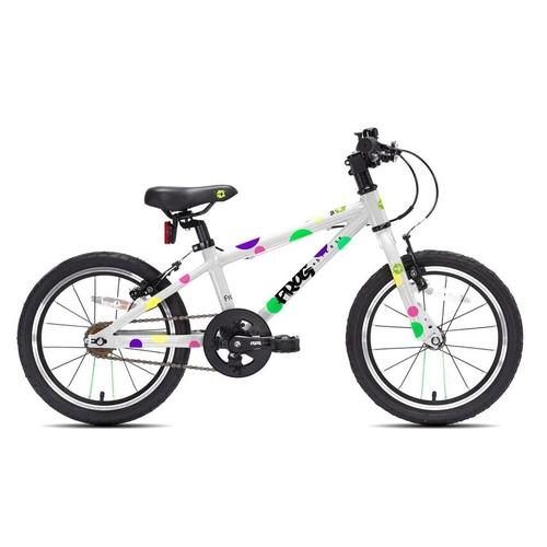 Frog 44 kids bike