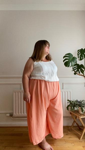 Megan Neilson Opal Trousers