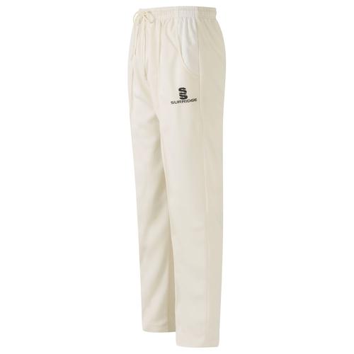 Norwich Standard Cricket Pant