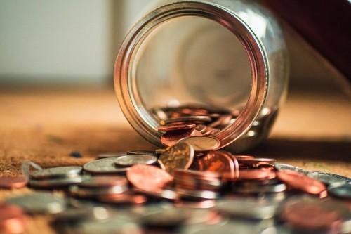 Circular Economy Fund Explained