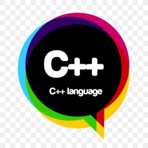 C/C++ Programming Language