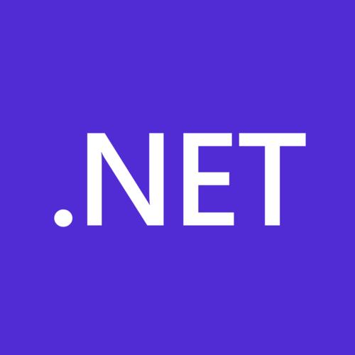.Net Programming Language