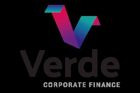 Corporate Finance Senior Executive