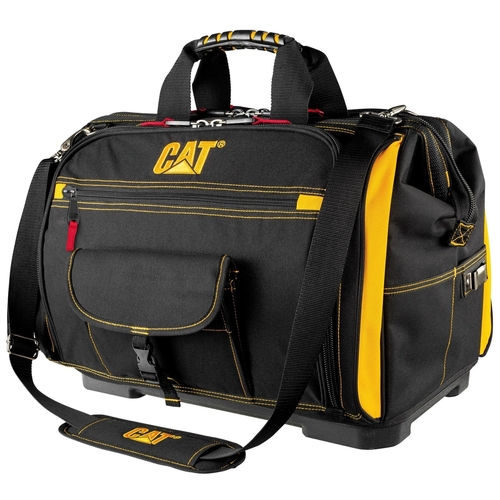 18 in. Pro Tool Bag - CAT Tool Bags - 980199N