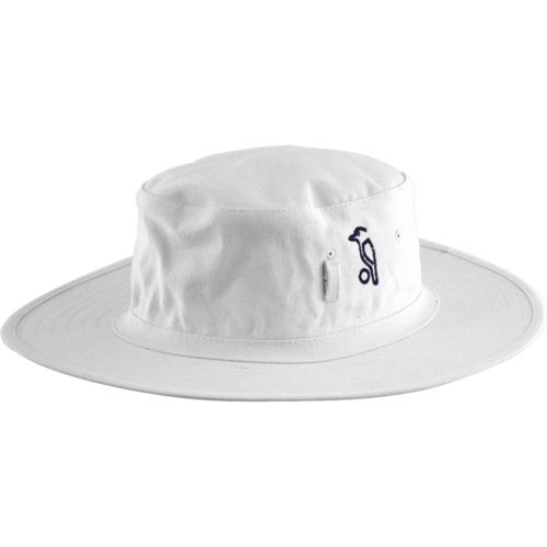 Umpire's Kookaburra Sun Hat