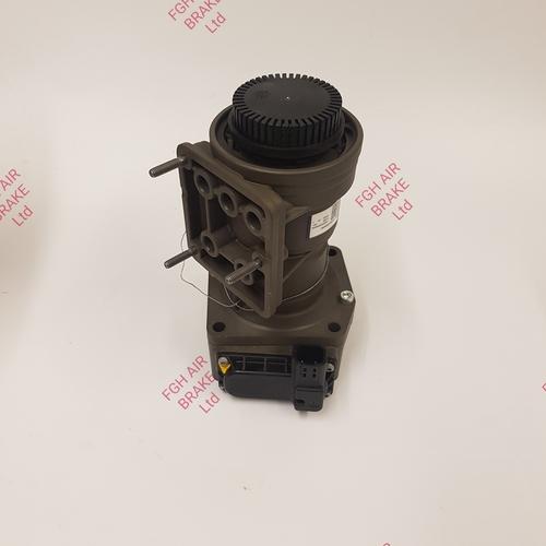 0486200008N50 EBS Foot Brake Module. 1385439, 1428512, 0486200009