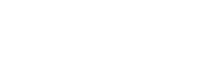 Seapeace Catholic Churches | Catholic Church Seaford | Catholic Church Peacehaven | Mass Times Seaford Peacehaven