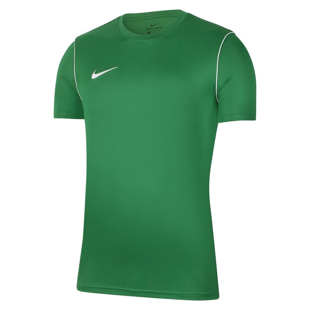 Whickham Fellside Nike Park 20 Training Top