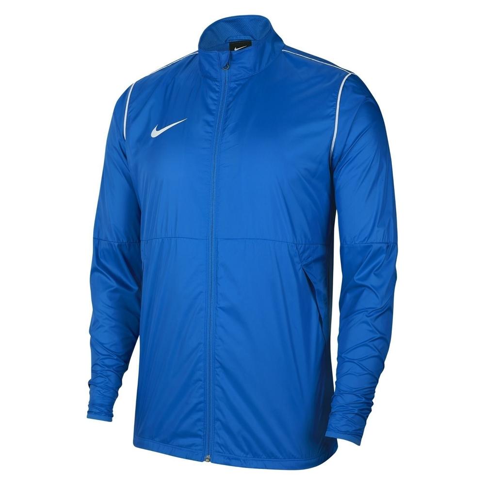 Wideopen (Players) Park 20 Rain Jacket