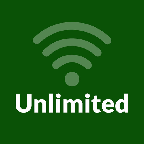 *SPECIAL OFFER* O2 Consumer Unlimited Data Package £39.99 PM