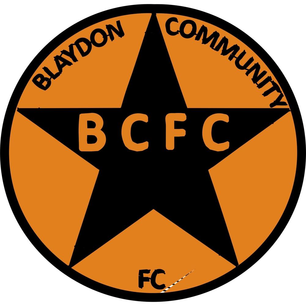 Blaydon CFC